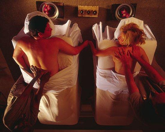 Пермь эротический массаж пар частная массажистка москвы